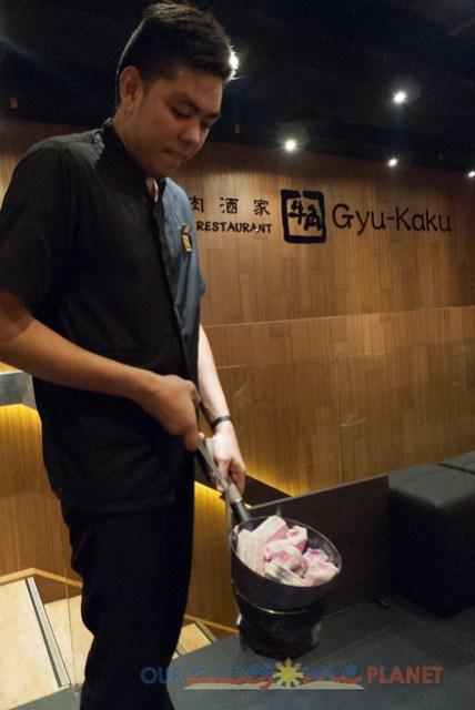 Gyu-Kaku-27.jpg