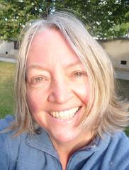 Karen Hibbard