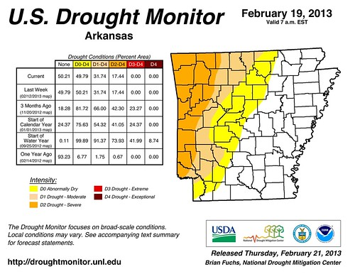 2-19-Drought-Map