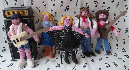 Fleetwood Mac6