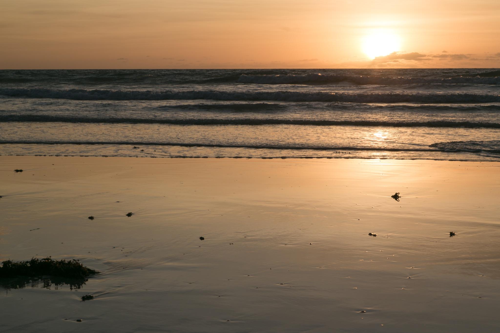 cable-beach2-10.jpg
