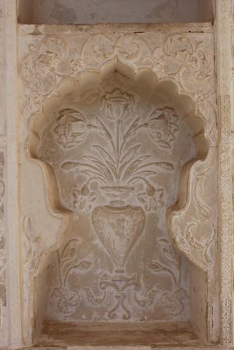 20130303_4992-Jaipur-fort