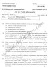 DTU Question Papers 2010 – 3 Semester - Mid Sem - CE-205