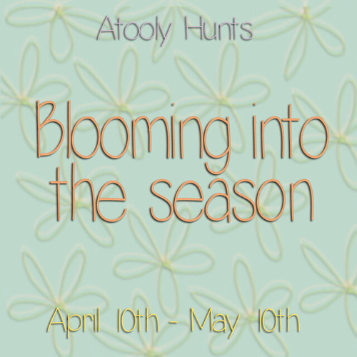 blooming-into-the-season