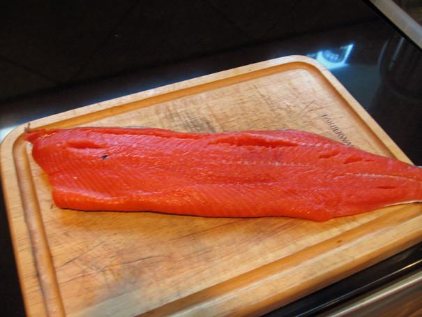 Sous-Vide-Salmon-002