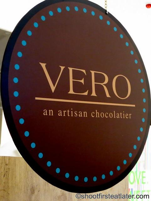 Vero Chocolates-001