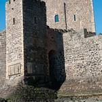 03 IRL Norte, Carrickfergus castle 04