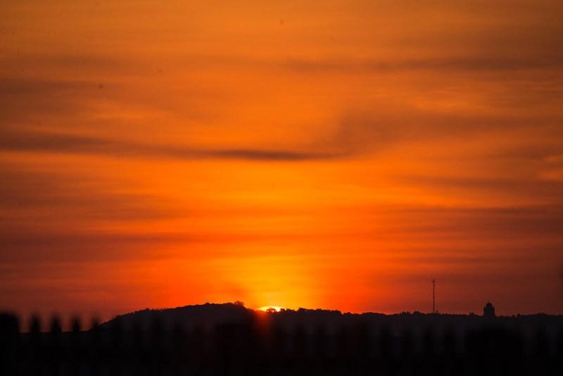 _DSC2943 Sunrise
