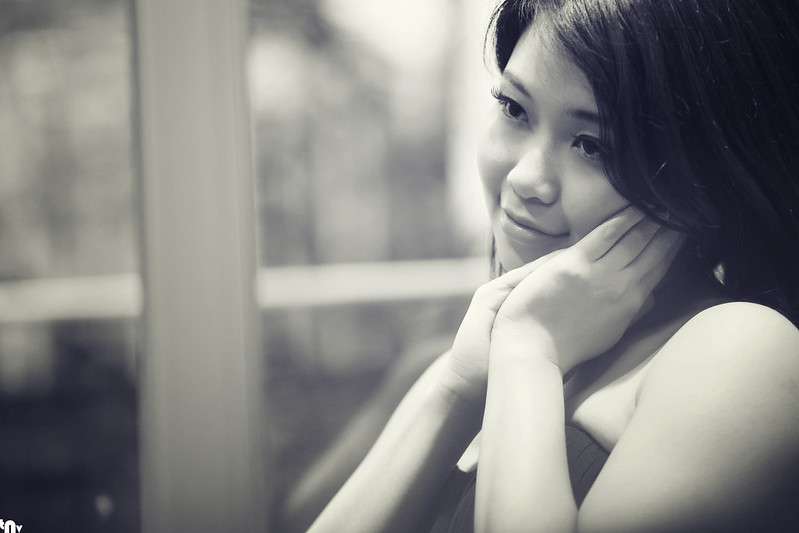 Quynh Anh
