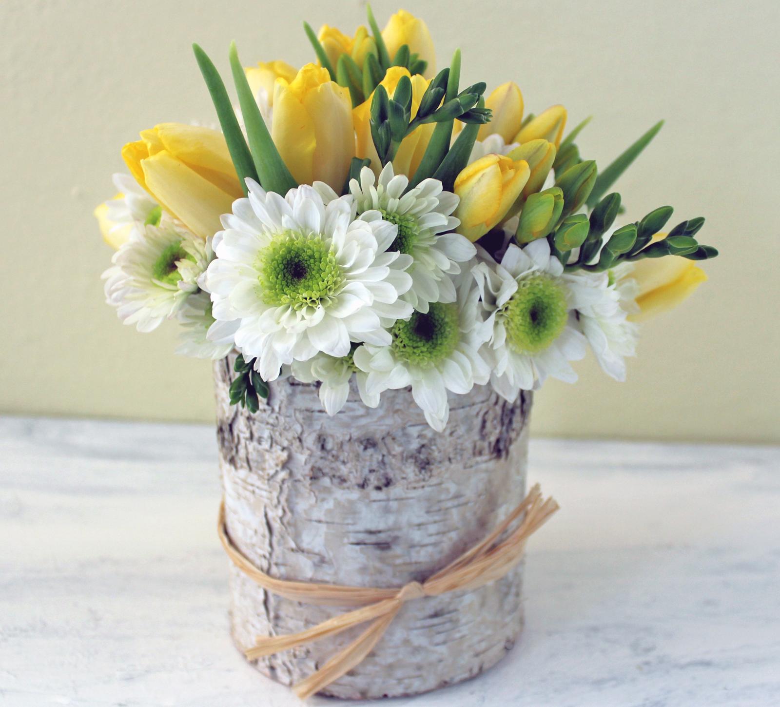 ruth-flowers-2