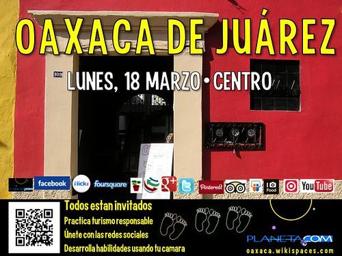 Comala Restaurant, Oaxaca de Juarez