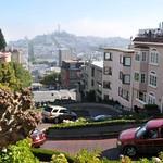 San Francisco, Ciudad 10