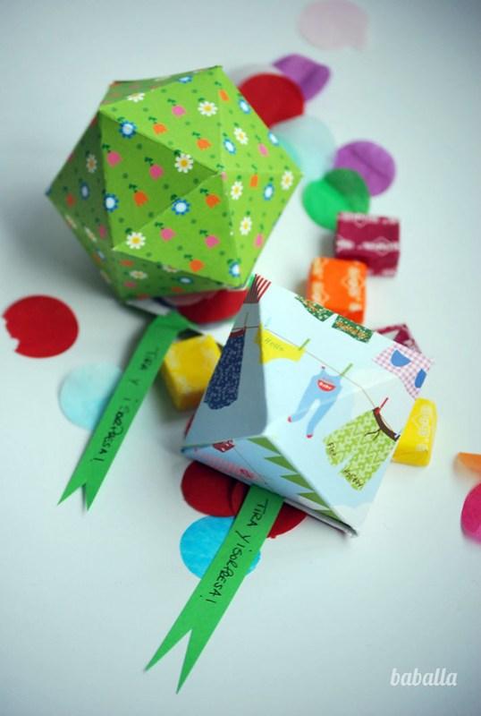 cajas_sorpresa_papel_3