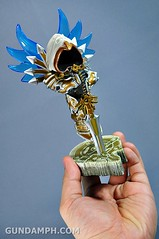 Sideshow Mini Tyrael BlizzCon 2011 Souvenir Collectible (30)