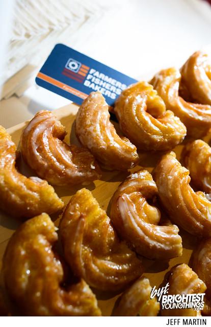 donutfestforBYT06