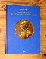 Hortorum Libri IV