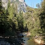 USA, PN Yosemite 11