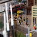 Legoland 2013-03-30 037