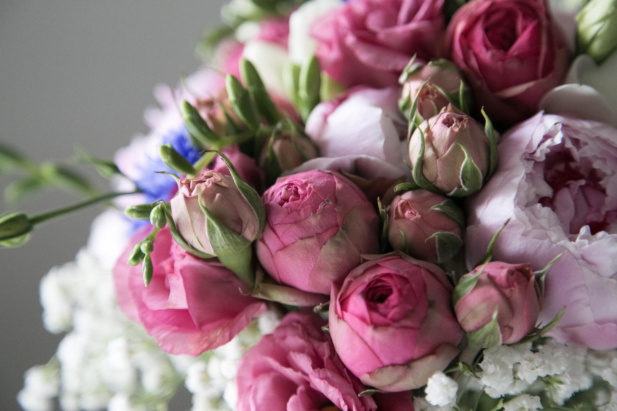 sarahs-flowers-11.jpg