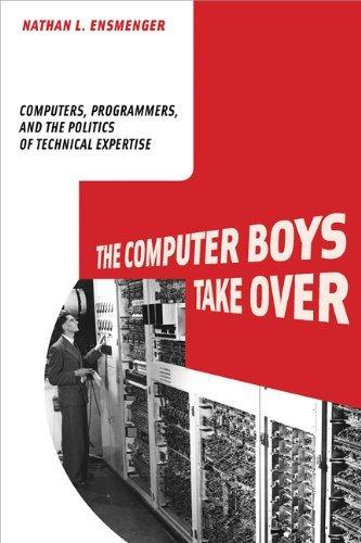 computer_boys