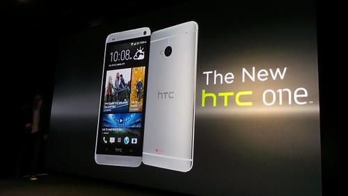 HTCOne-650x366