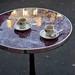 Reflets à Paris.jpg