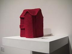 Knit a House