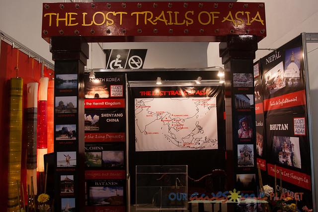 20th Travel Fair-10.jpg