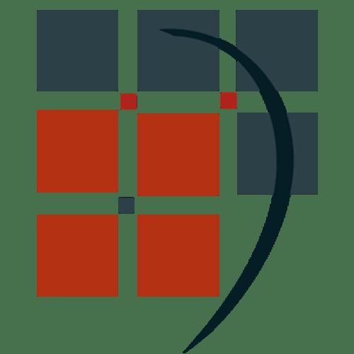 Logo_PACE-Consultancy-Svcs_dian-hasan-branding_IN-2