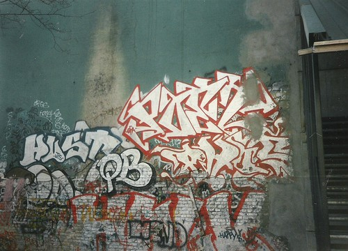 Poet.Phos.. by graffiticollector
