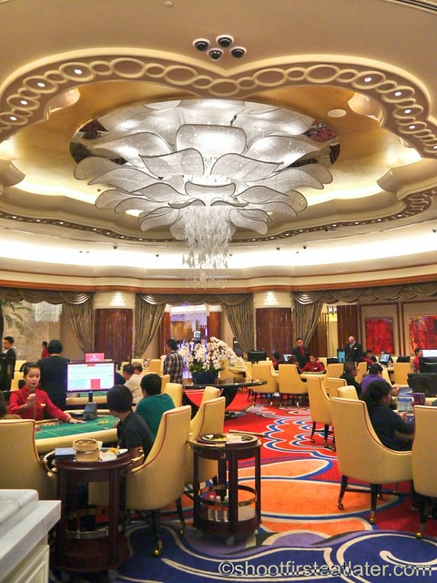 Solaire Resort and Casino-009