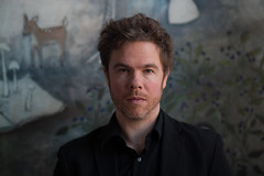 Josh Ritter and the Royal City Band plus The Felice Brothers