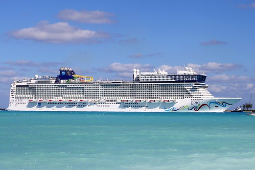 Norwegian Epic_3200