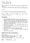 DTU Practical Files - 4 Sem - Fluid Machanics