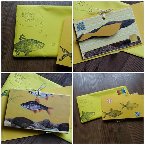 Fischpost von Frau M 2013-04-11