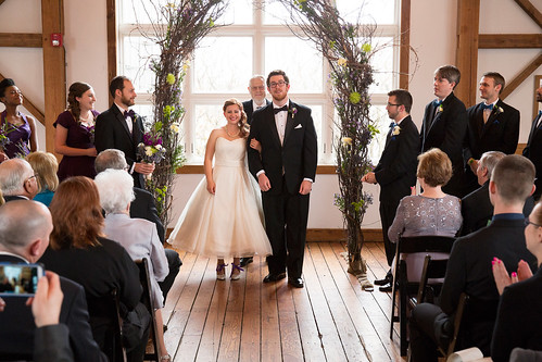 Studio_Starling_Byron_Colby_Barn_Wedding-45