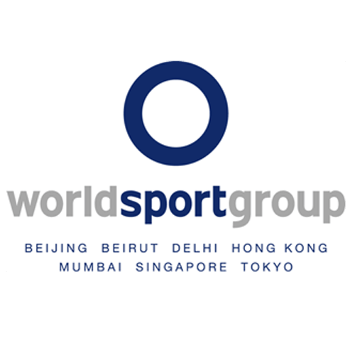 Logo_WSG_World-Sport-Group_dian-hasan-branding_SG-1