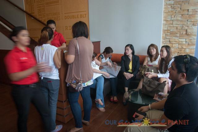 IHOP Manila-1.jpg