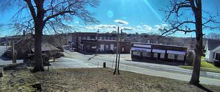 Piedmont Downtown