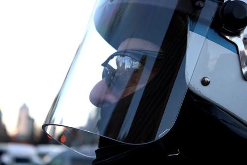 2013-04-05 - #manifencours et désobéissance civile contre le règlement P6