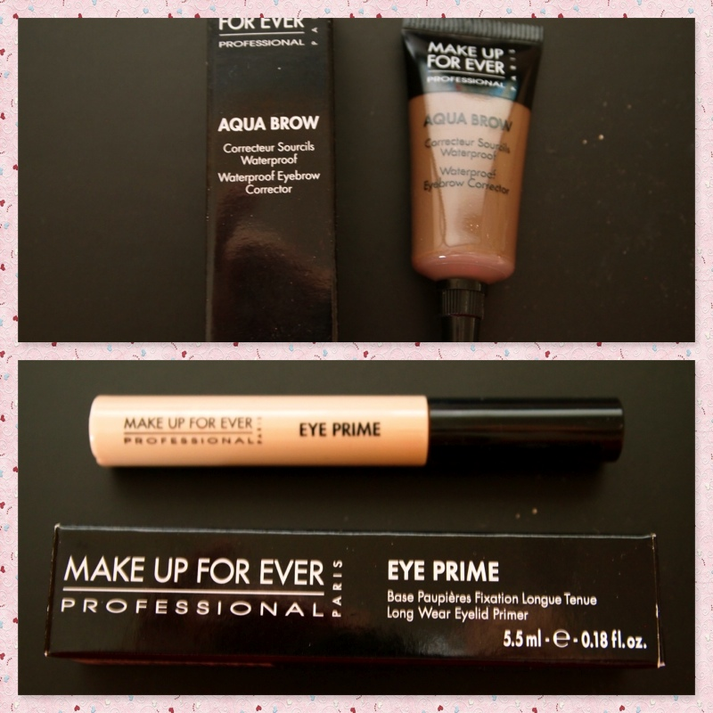 mufe-products