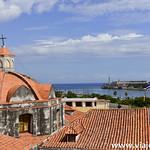 01 Habana Vieja by viajefilos 075
