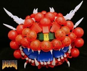 Doom - Cacodemon