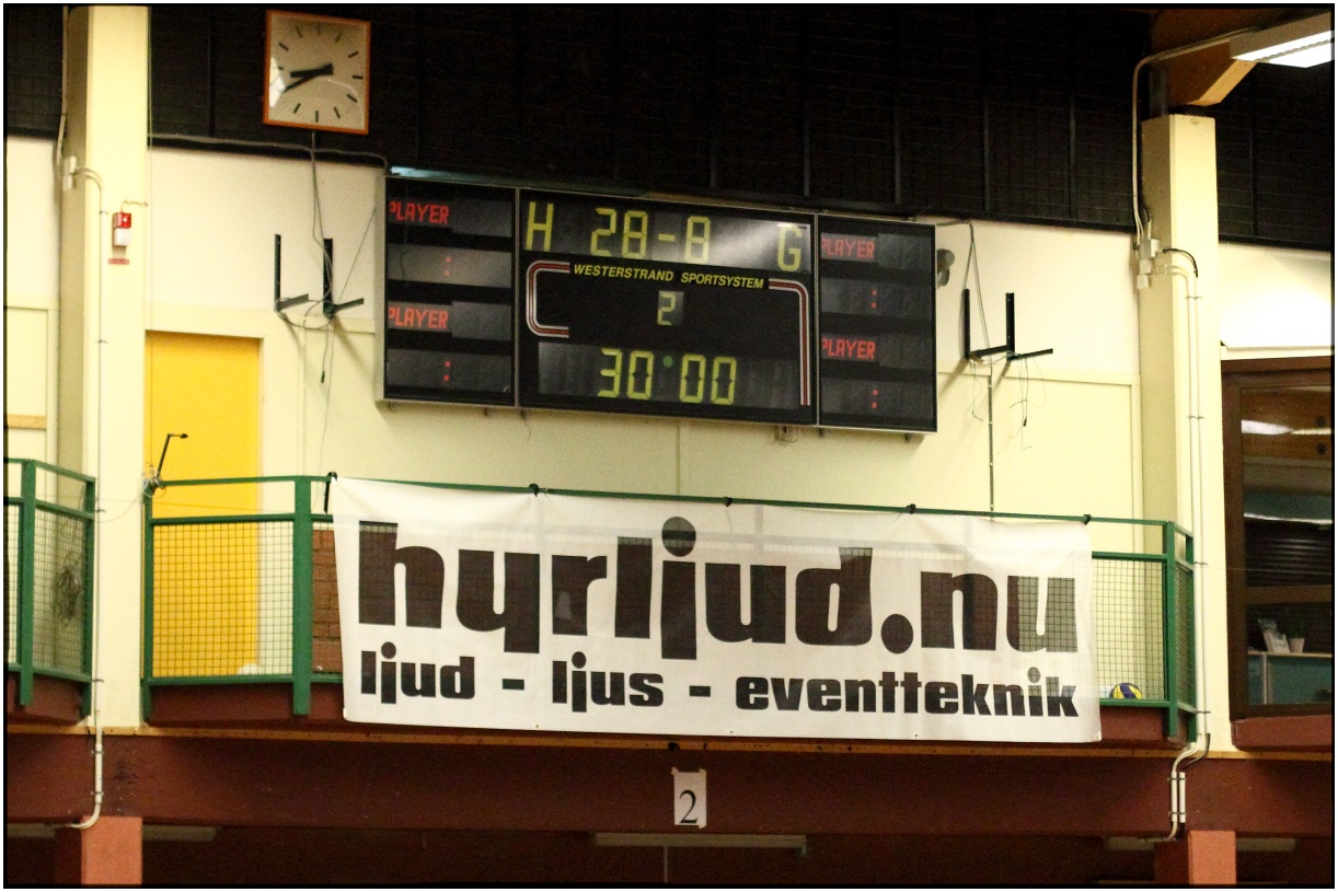 IF Hellton B - IFK Åmål