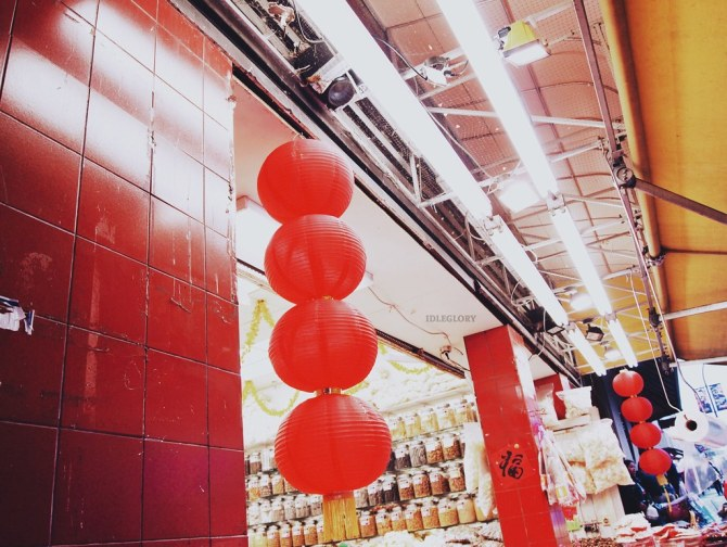 Countdown to Lunar/Chinese new year 😁 🎉🐒🌾🎎🏮 (中国新年) .