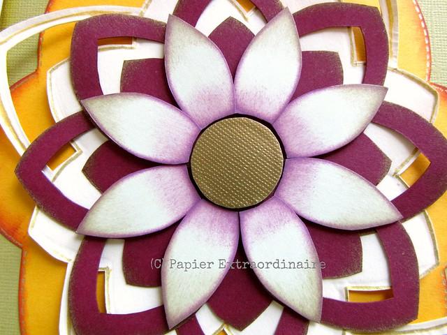 Colorful Mandala (4)