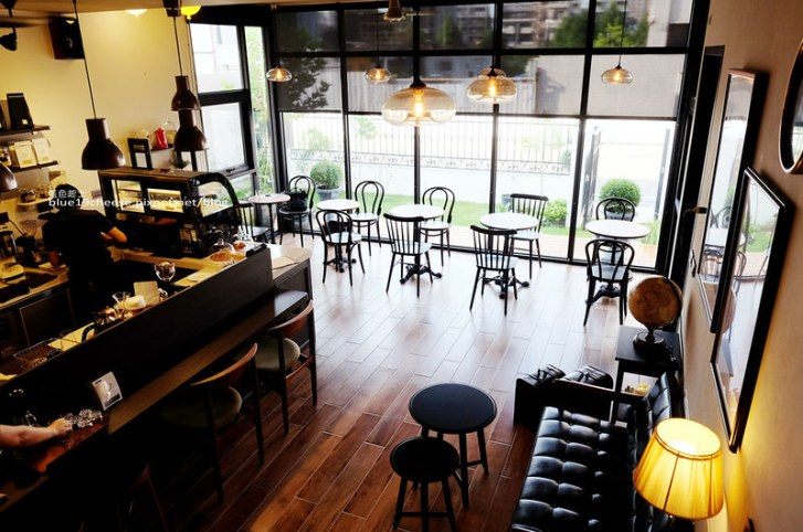 29763648732 878a06eafa c - 舞森咖啡53mins cafeteria-北屯區有質感舒適氛圍與空間甜點店.近新都生態公園