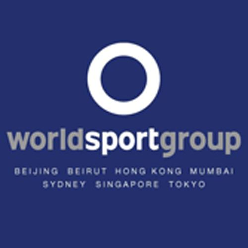 Logo_WSG_World-Sport-Group_dian-hasan-branding_SG-3