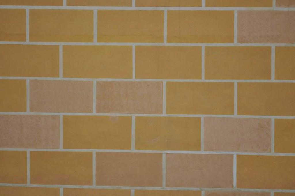 Prague_wall