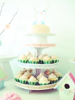 Cakes Edited